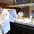 料理鐵人採鮮廚房