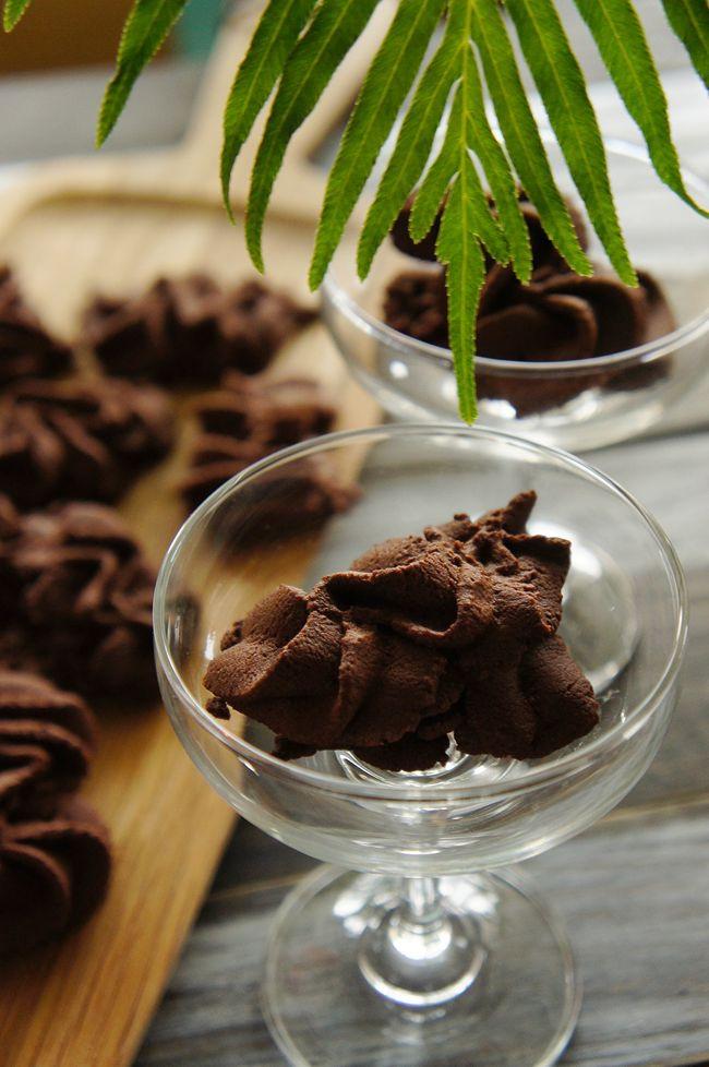 Pierre Herme 超完美巧克力