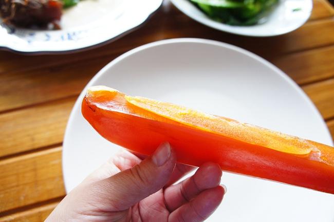 GREEN&SAFE年菜