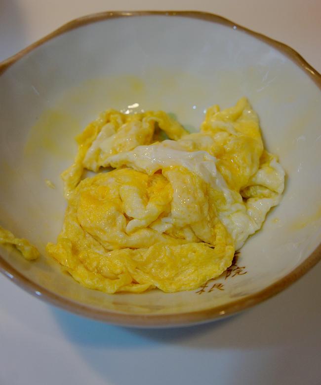 春川風辣炒雞