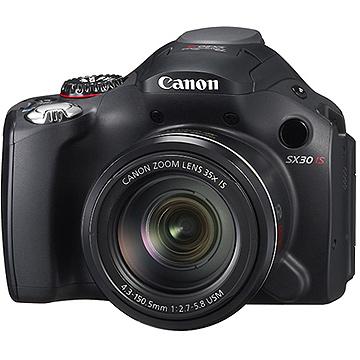 CANON SX30.jpg