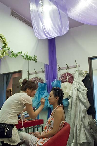 2010_06_26_Dior&Vivian宸上婚宴_L_004