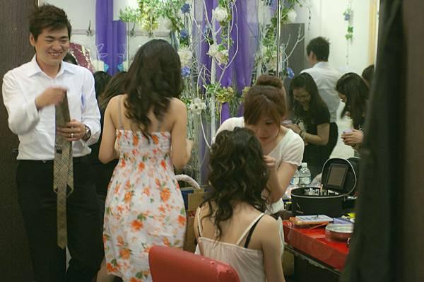 2010_06_26_Dior&Vivian宸上婚宴_L_005