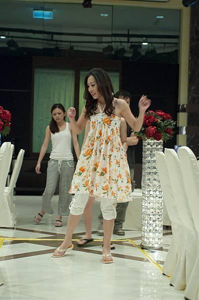 2010_06_26_Dior&Vivian宸上婚宴_L_008