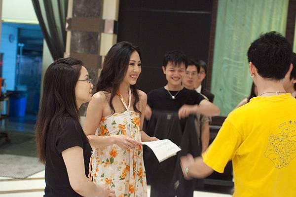 2010_06_26_Dior&Vivian宸上婚宴_L_011