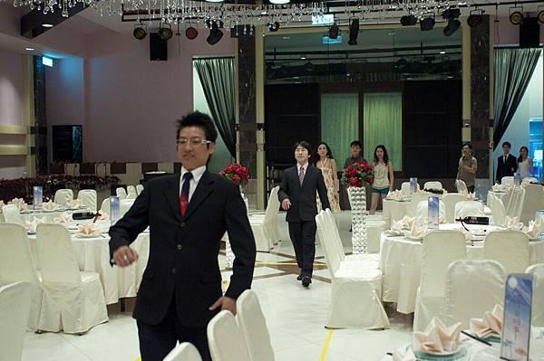 2010_06_26_Dior&Vivian宸上婚宴_L_013
