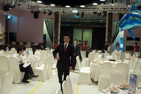 2010_06_26_Dior&Vivian宸上婚宴_L_014