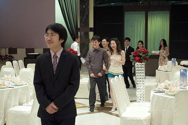 2010_06_26_Dior&Vivian宸上婚宴_L_015