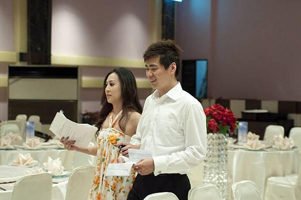 2010_06_26_Dior&Vivian宸上婚宴_L_017
