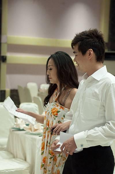 2010_06_26_Dior&Vivian宸上婚宴_L_018