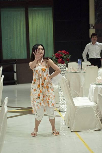 2010_06_26_Dior&Vivian宸上婚宴_L_020