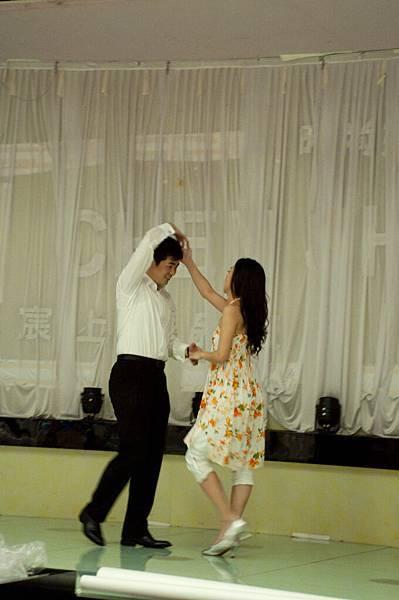 2010_06_26_Dior&Vivian宸上婚宴_L_023