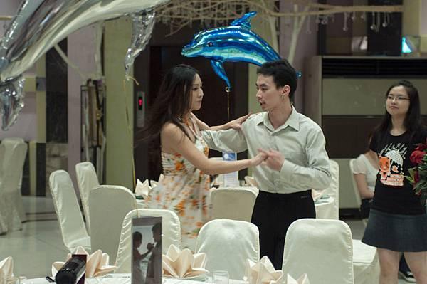 2010_06_26_Dior&Vivian宸上婚宴_L_024