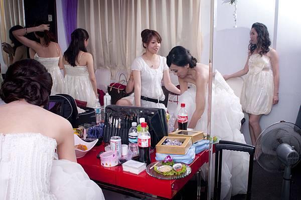 2010_06_26_Dior&Vivian宸上婚宴_L_035