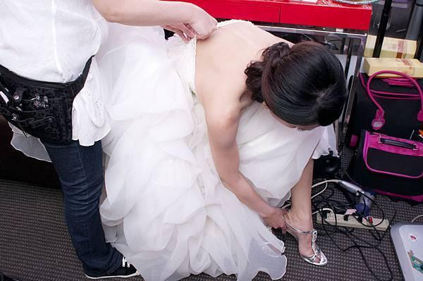 2010_06_26_Dior&Vivian宸上婚宴_L_036
