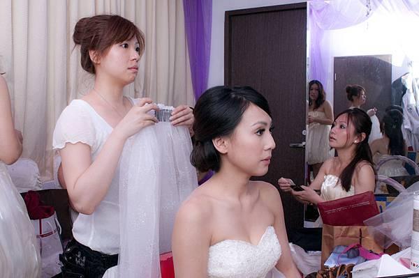 2010_06_26_Dior&Vivian宸上婚宴_L_037