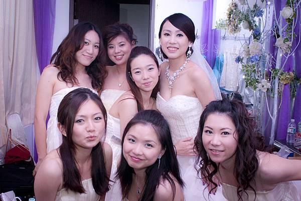 2010_06_26_Dior&Vivian宸上婚宴_L_041