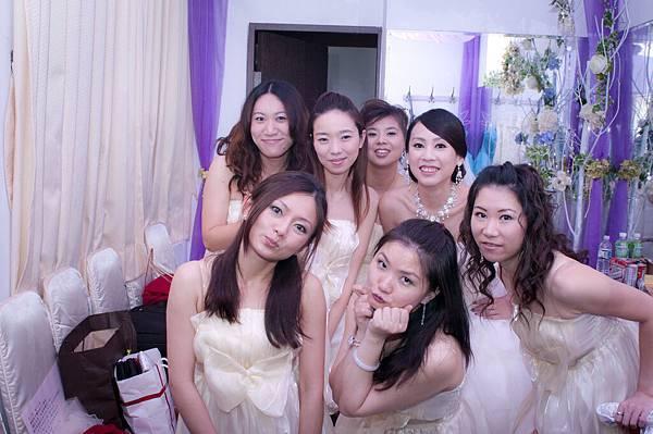 2010_06_26_Dior&Vivian宸上婚宴_L_043
