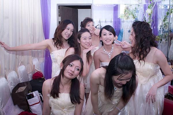 2010_06_26_Dior&Vivian宸上婚宴_L_045