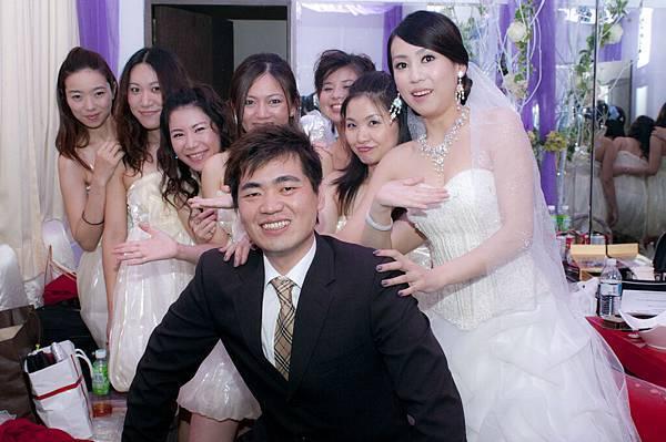 2010_06_26_Dior&Vivian宸上婚宴_L_047
