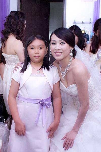2010_06_26_Dior&Vivian宸上婚宴_L_051