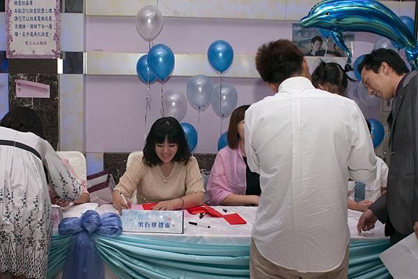 2010_06_26_Dior&Vivian宸上婚宴_L_052