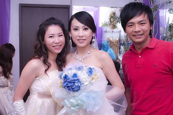 2010_06_26_Dior&Vivian宸上婚宴_L_055