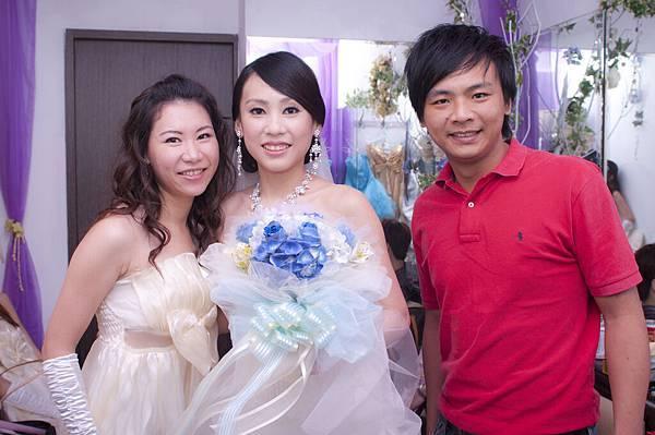 2010_06_26_Dior&Vivian宸上婚宴_L_056