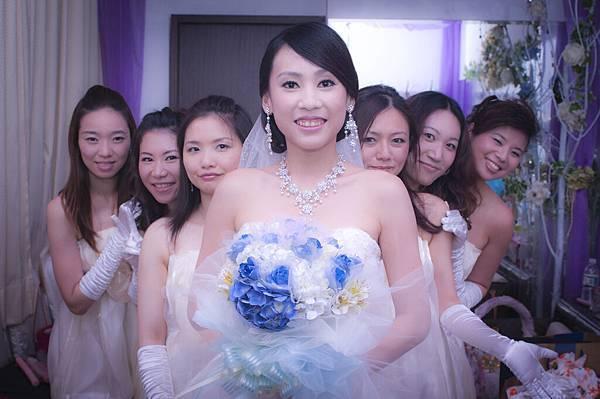 2010_06_26_Dior&Vivian宸上婚宴_L_057