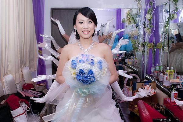 2010_06_26_Dior&Vivian宸上婚宴_L_059