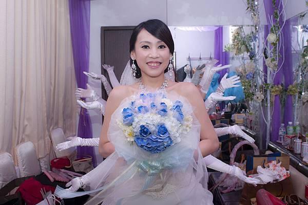 2010_06_26_Dior&Vivian宸上婚宴_L_061