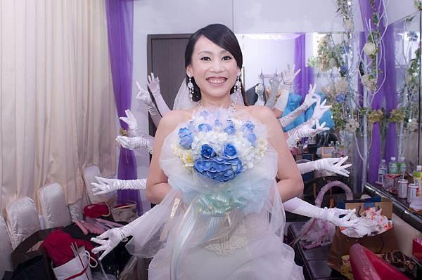 2010_06_26_Dior&Vivian宸上婚宴_L_062