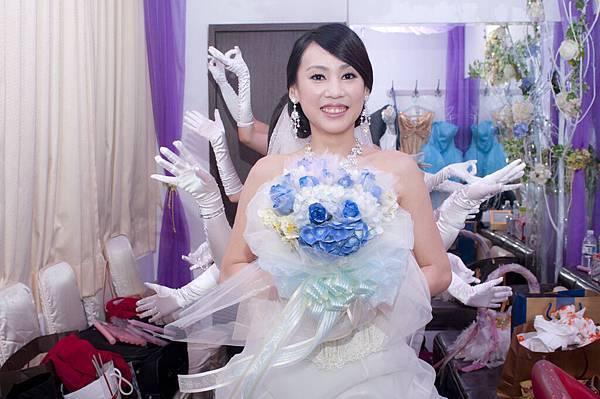 2010_06_26_Dior&Vivian宸上婚宴_L_064