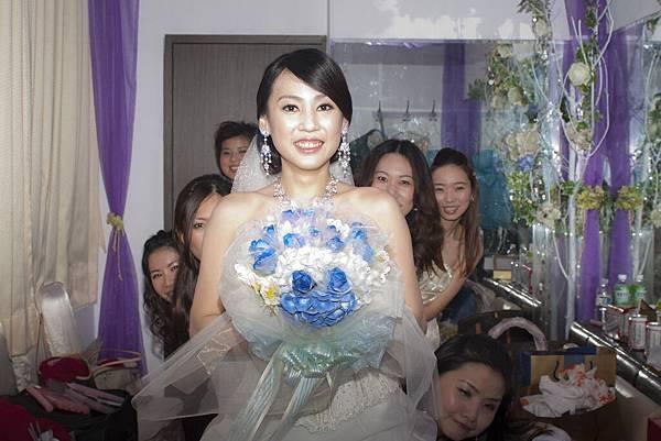 2010_06_26_Dior&Vivian宸上婚宴_L_065