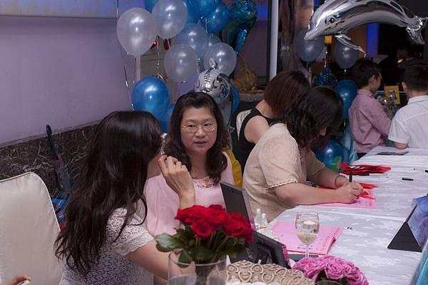 2010_06_26_Dior&Vivian宸上婚宴_L_066