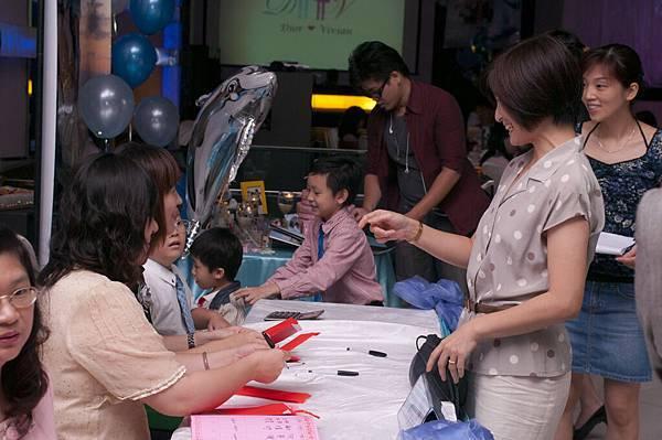 2010_06_26_Dior&Vivian宸上婚宴_L_067