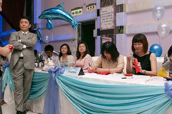 2010_06_26_Dior&Vivian宸上婚宴_L_069