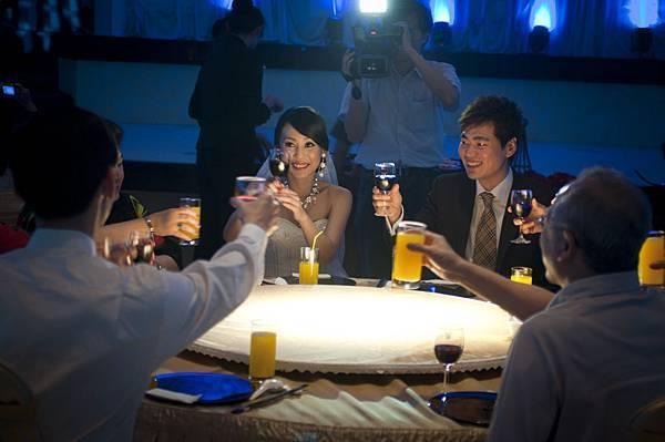 2010_06_26_Dior&Vivian宸上婚宴_L_076
