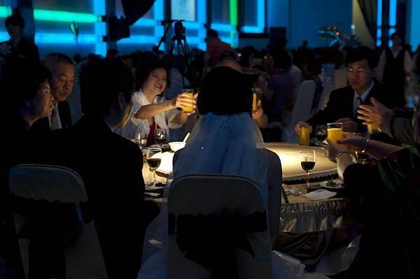 2010_06_26_Dior&Vivian宸上婚宴_L_078