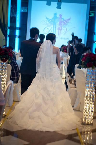 2010_06_26_Dior&Vivian宸上婚宴_L_079