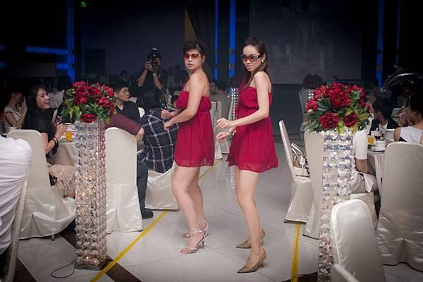 2010_06_26_Dior&Vivian宸上婚宴_L_087