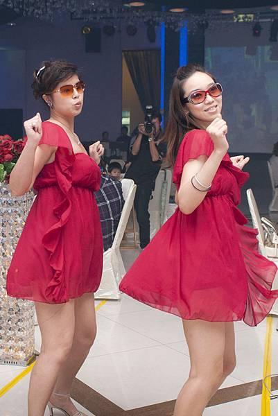 2010_06_26_Dior&Vivian宸上婚宴_L_088