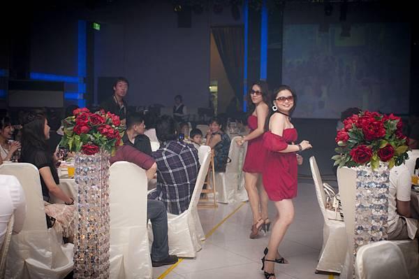 2010_06_26_Dior&Vivian宸上婚宴_L_092