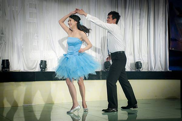 2010_06_26_Dior&Vivian宸上婚宴_L_101
