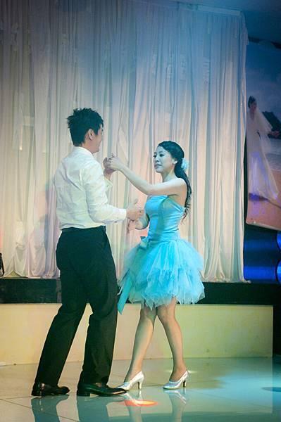 2010_06_26_Dior&Vivian宸上婚宴_L_104