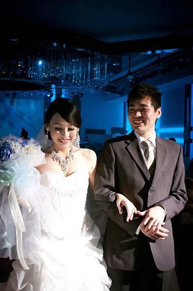 2010_06_26_Dior&Vivian宸上婚宴_L_378