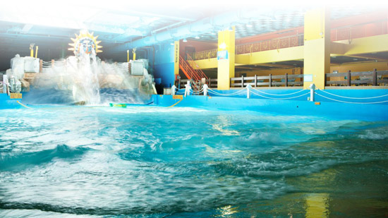 facility_00