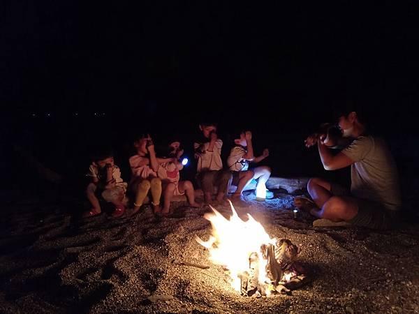 南方澳兒童節露營_180406_0012.jpg