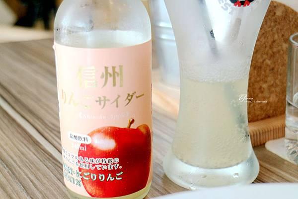 IMG_0925_副本.jpg