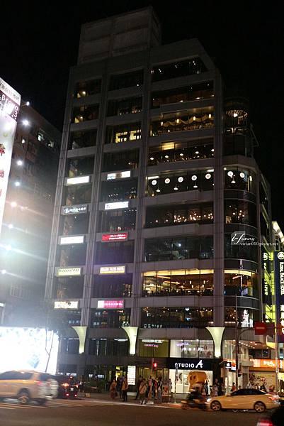 IMG_3096_副本.jpg